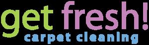 Get Fresh Carpet Clening Calgary Alberta
