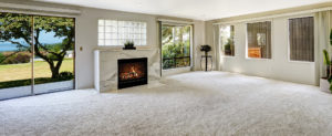 Best Carpet Cleaning Company Calgary