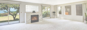 Best Carpet Cleaning Company | Calgary